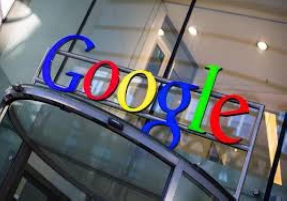 الاتحاد الأوروبي يفرض غرامة قياسية على غوغل بتهمة الاحتكار