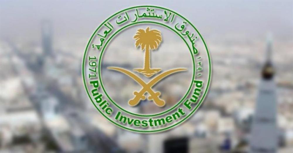 «الاستثمارات العامة»: نية شراء «أرامكو» حصة في «سابك» مبدئية وقد لا يتم التوصل إلى اتفاق بشأنها