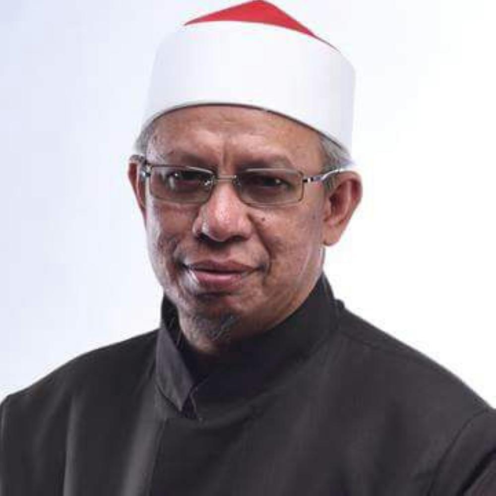 مفتي ماليزيا لـ«عكاظ»: «طريق مكة» اختصار للوقت والجهد وسرعة في إنجاز إجراءات الحجاج