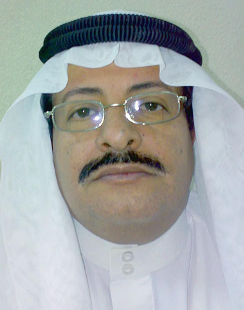 عبد الرحمن الدرعان