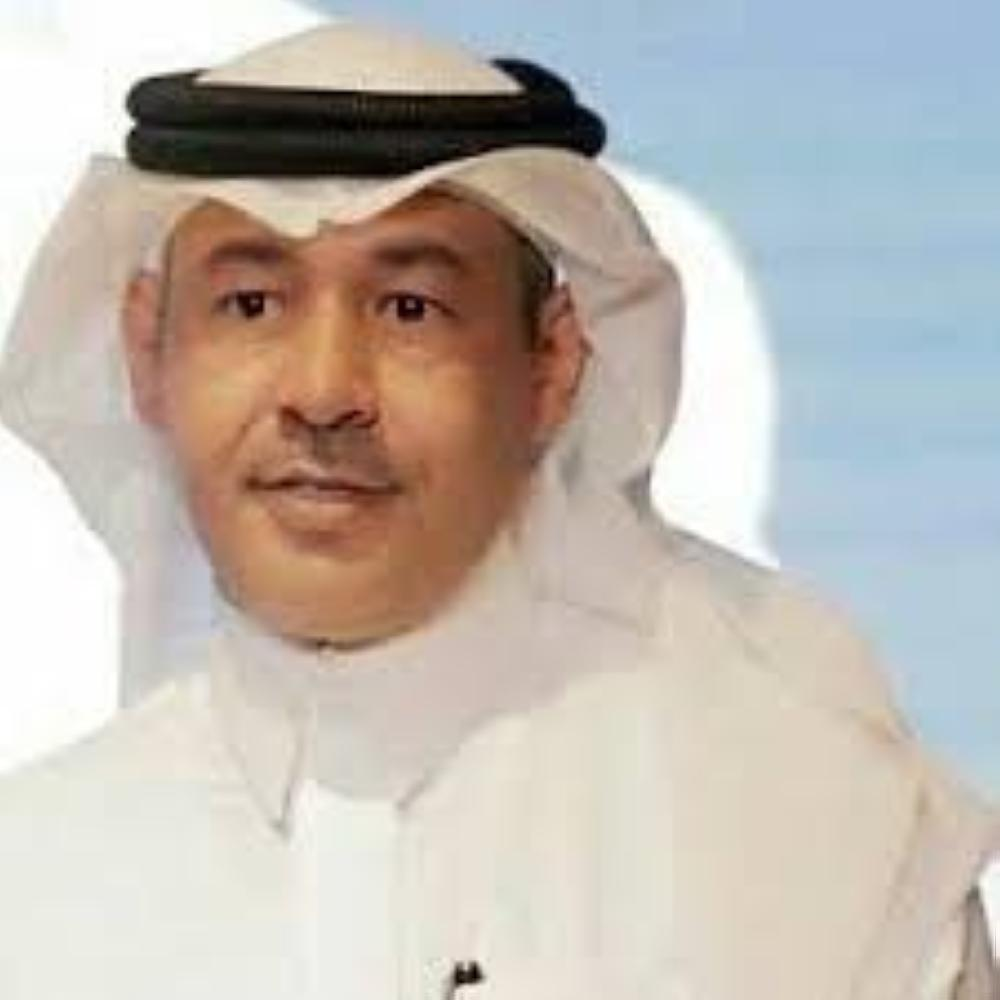 أحمد الهلالي