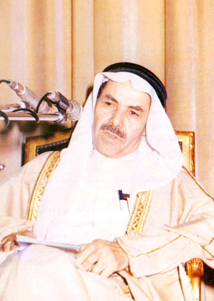 عبدالفتاح أبومدين