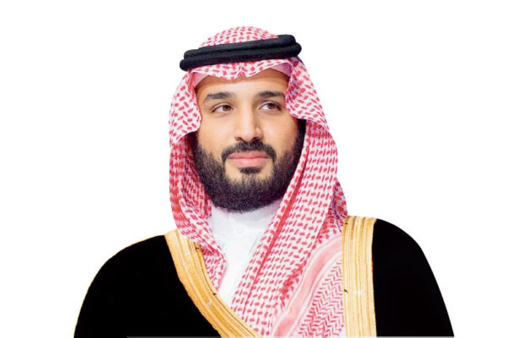 «وول ستريت جورنال»: محمد بن سلمان سينجح مثل جدِّه.. في بناء «سعودية جديدة»
