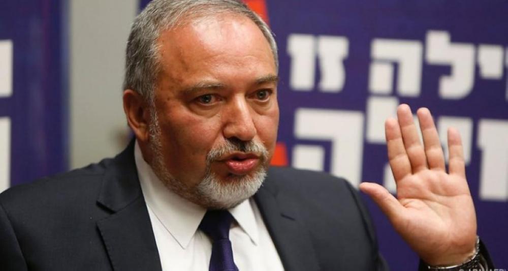 إسرائيل تهدد حماس برد أكثر قساوة