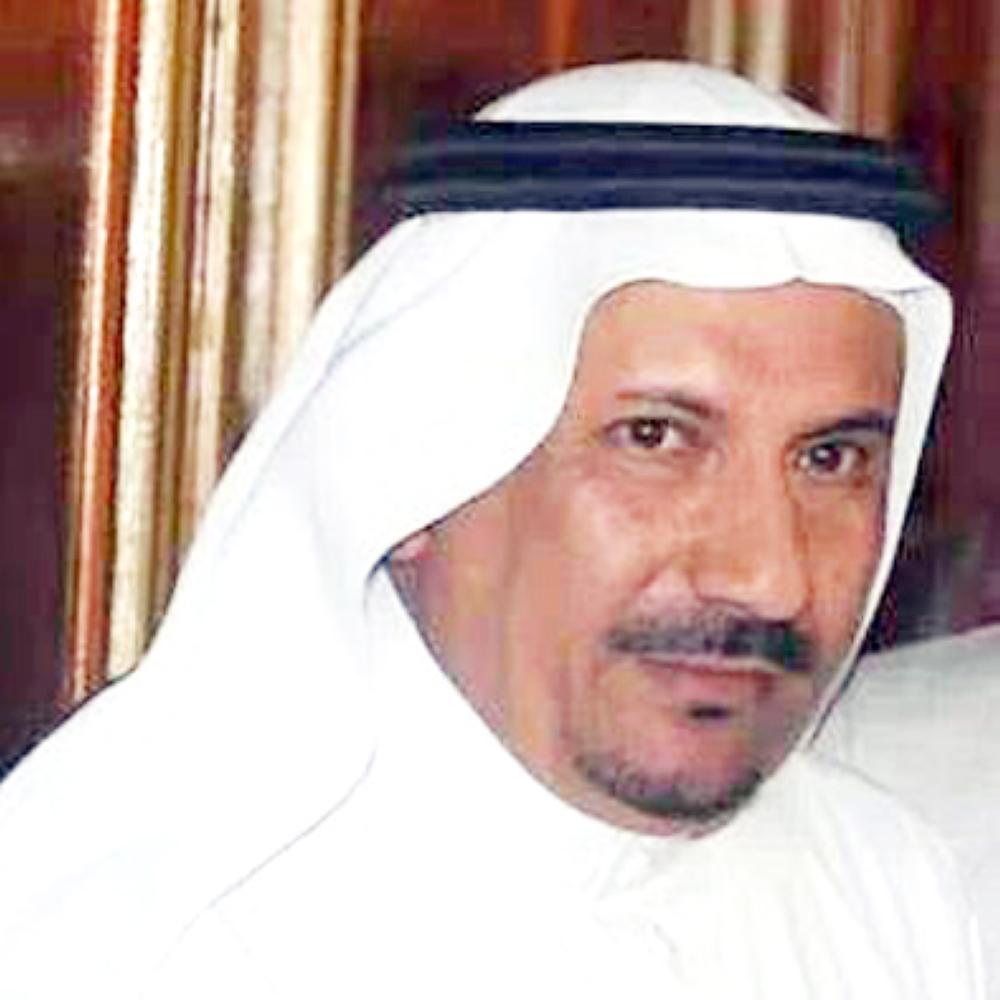 أحمد عقيلي