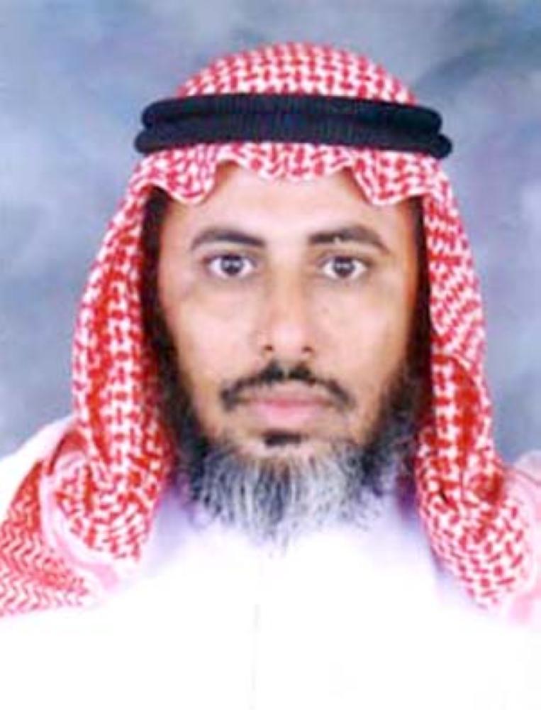 أحمد حبيبي