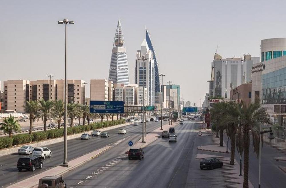 أمريكا: لن نستطيع مساعدة من ينتهك الأنظمة السعودية