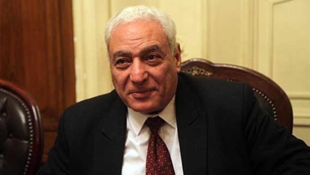 رئيس اللجنة الدينية في «النواب المصري»: المملكة تسخر إمكاناتها للتيسير على الحجاج