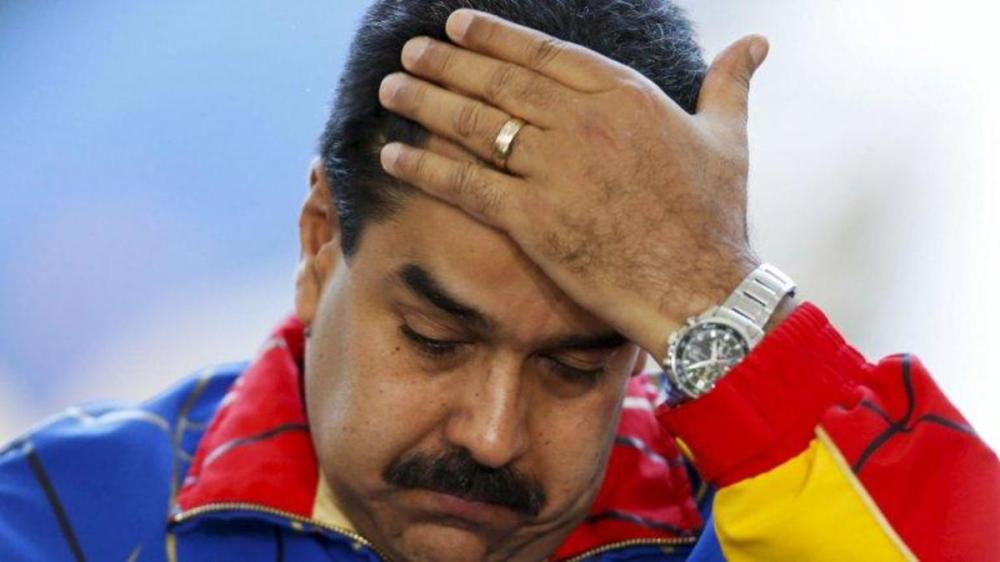 الأمم المتحدة: الأزمة الاقتصادية تدفع نصف مليون فنزويلي للجوء إلى الإكوادور