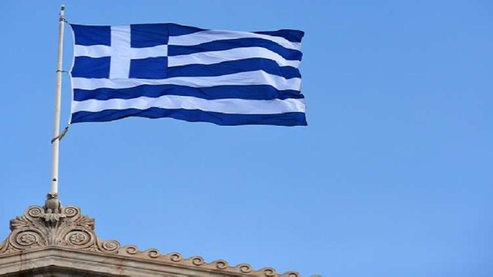أثينا تندد بطرد موسكو دبلوماسيين يونانيين