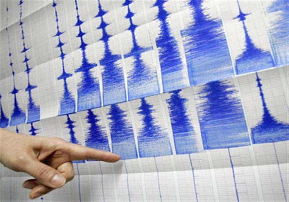 زلزال قوته 6.6 درجة يضرب إندونيسيا.. ولا أنباء عن «تسونامي»
