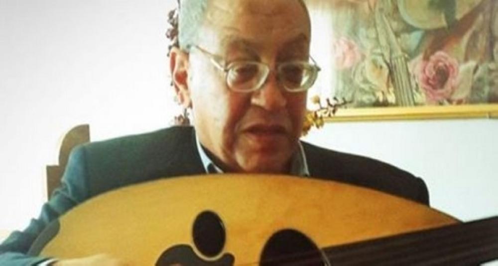 وفاة الموسيقار التونسي محمد إدريس في عرفات