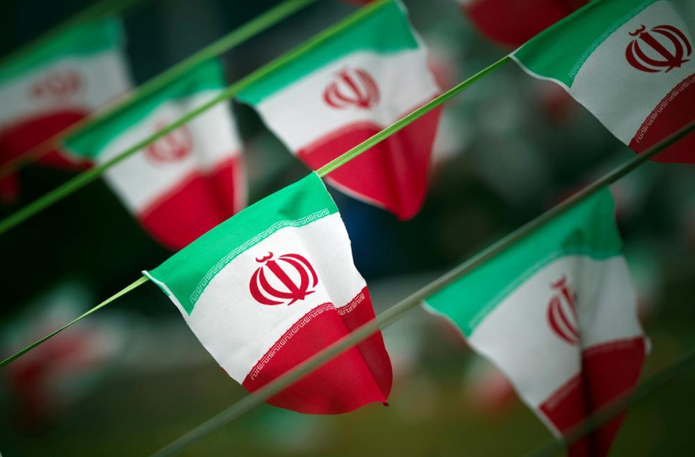 أمريكا تعتقل إيرانيين تجسسا لصالح «نظام الملالي»