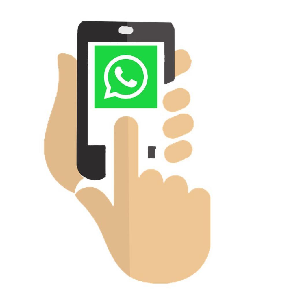 applications-2344389_960_720