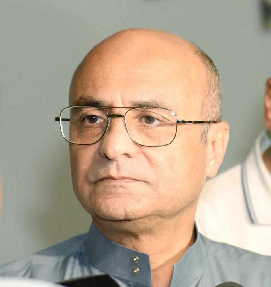 وزير شؤون «النواب» المصري لـ«عكاظ»: السعودية أنفقت بسخاء.. وفقه التيسير قلل الزحام
