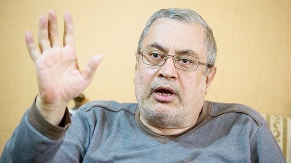 نتيجة بحث الصور عن سعيد حجاريان