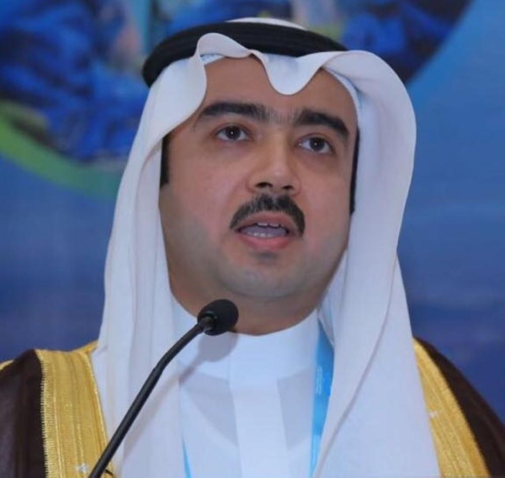 «الجمعية السعودية للجراحة» تعقد دورة مراجعة الجراحة العامة الثالثة