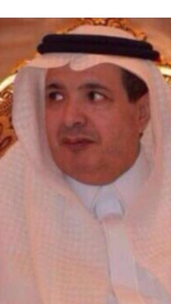 عبدالله المليص