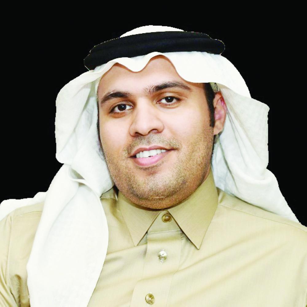 بدر عبدالعزيز
