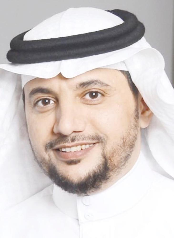 عبدالله السفياني