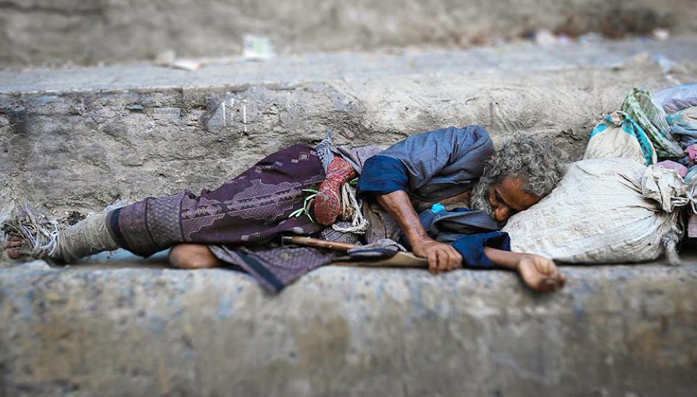 الجبير: المملكة تؤكد استمرار خطواتها لحماية المدنيين في اليمن