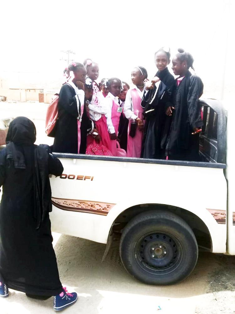 «الوانيت» يدحض استعدادات تعليم محايل