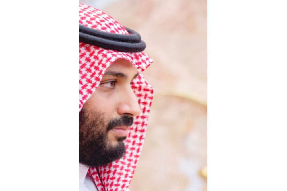 40 عاماً على «حادثة جهيمان» .. السعوديون يكسرون عظم «الإرهاب»
