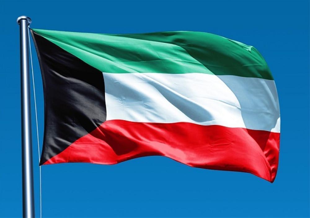 الكويت: أي تصعيد عسكري في إدلب ستكون له تداعيات إنسانية كارثية