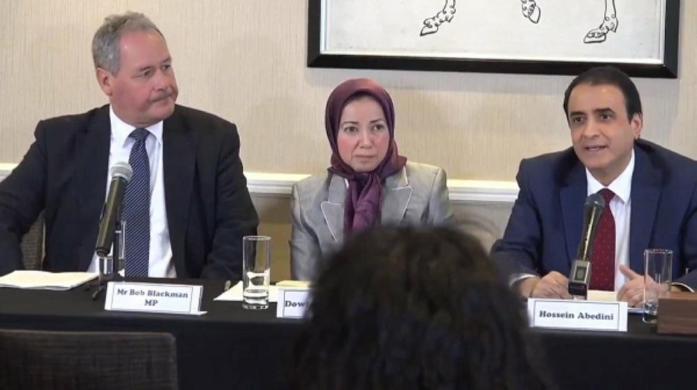 «المقاومة الإيرانية»: سفارات الملالي في أوروبا تُموِّل الإرهاب وتُدير شبكات تجسس