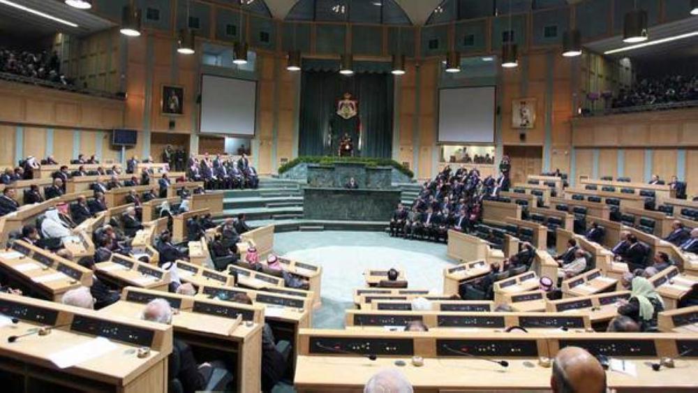 الأردن يخاطب الاتحادات والبرلمانات الدولية لدعم الأونروا