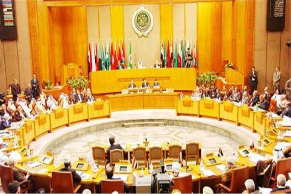 تأكيد عربي على سيادة ووحدة الأراضي السورية