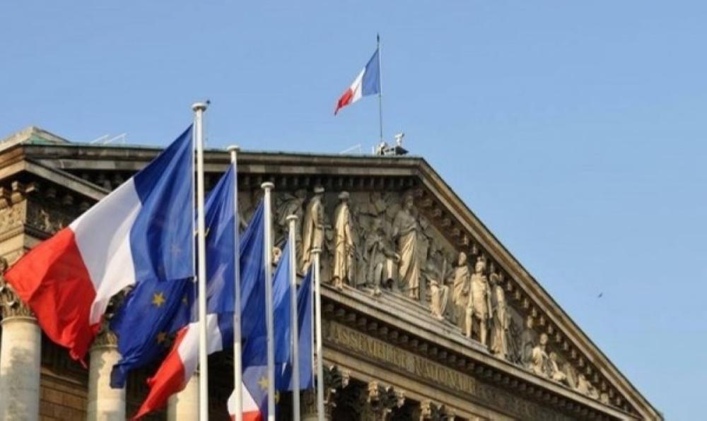 فرنسا تدين القصف الإيراني على كردستان العراق