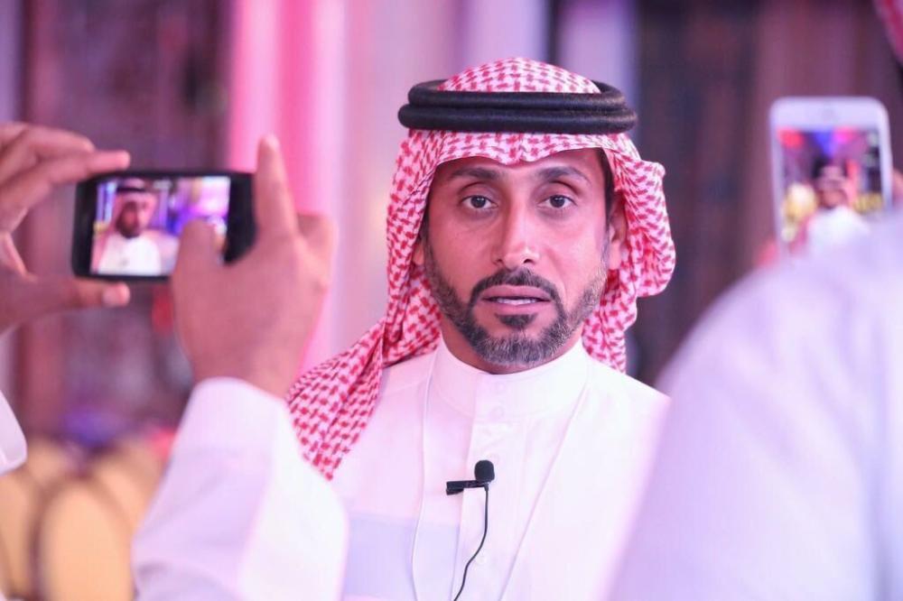 إعفاء سامي الجابر وتكليف محمد بن فيصل رئيساً لنادي الهلال
