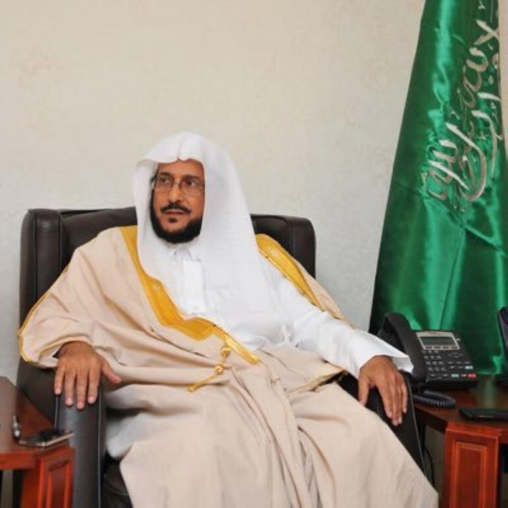 وزير «الشؤون الإسلامية»: مكاتب دعوية في الخارج لم تخدم الوطن وقضاياه