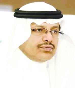 محمد عابس