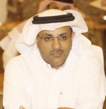 حسين الغامدي