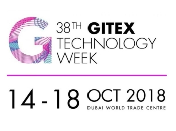 The Ministry of Interior will participate in Gitex Technology Week 2018 during 14-18 October, 2018, in Dubai for the fourth time in a row with participation of 10 service and security sectors.