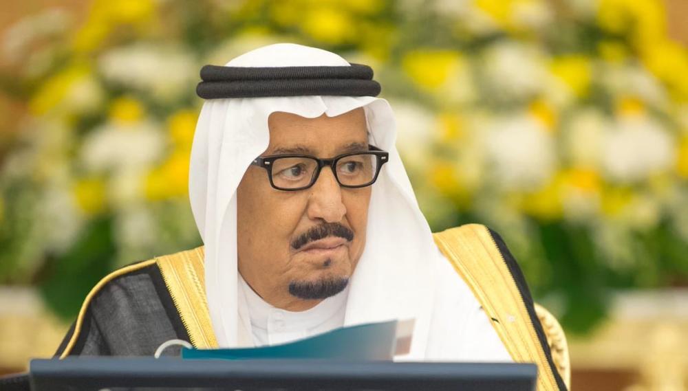 مجلس الوزراء: الدولة تتحمل غرامة تأخر تجديد الإقامة بسبب المستحقات المتأخرة