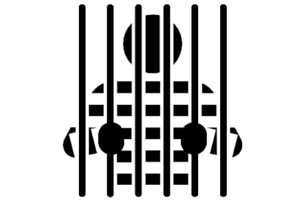 سجن 3 مروجين وإعدام أرقام جوالاتهم