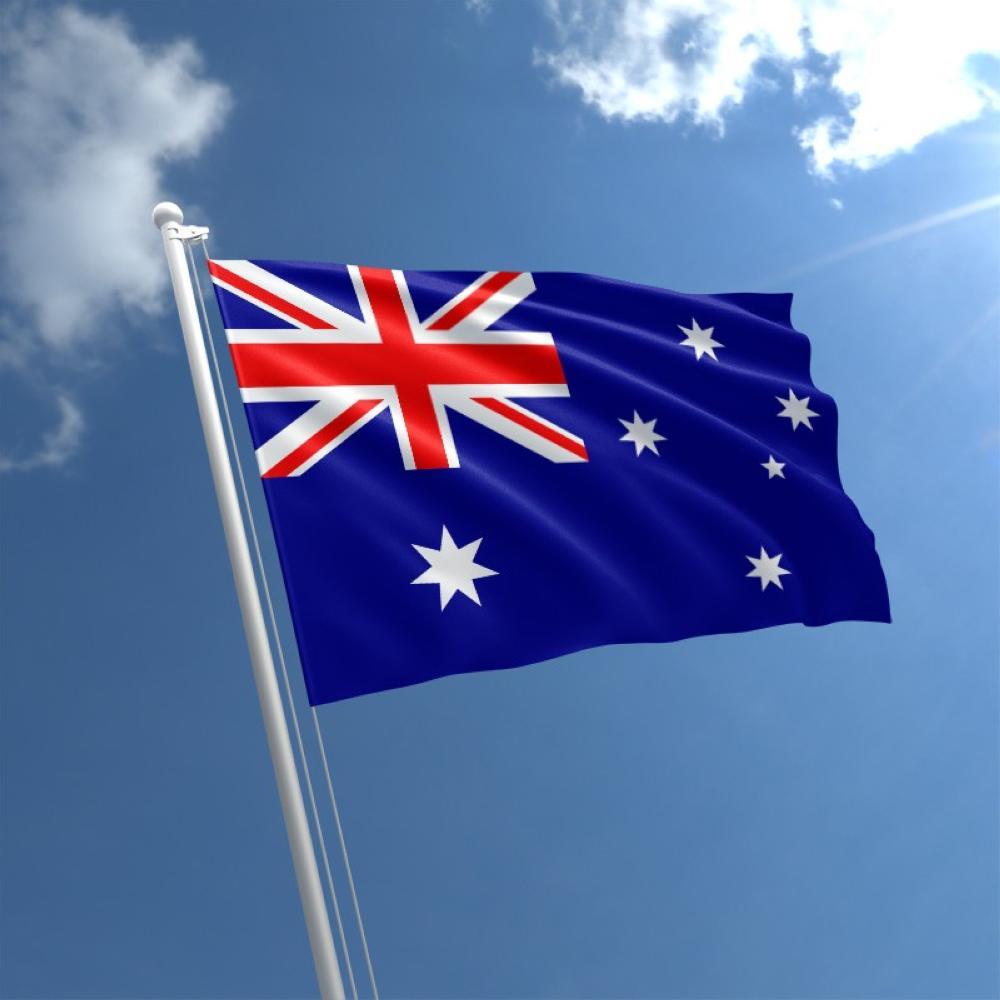 أستراليا تؤيد تقرير «تقصي الحقائق» حول جرائم الحرب ضد الروهينغا