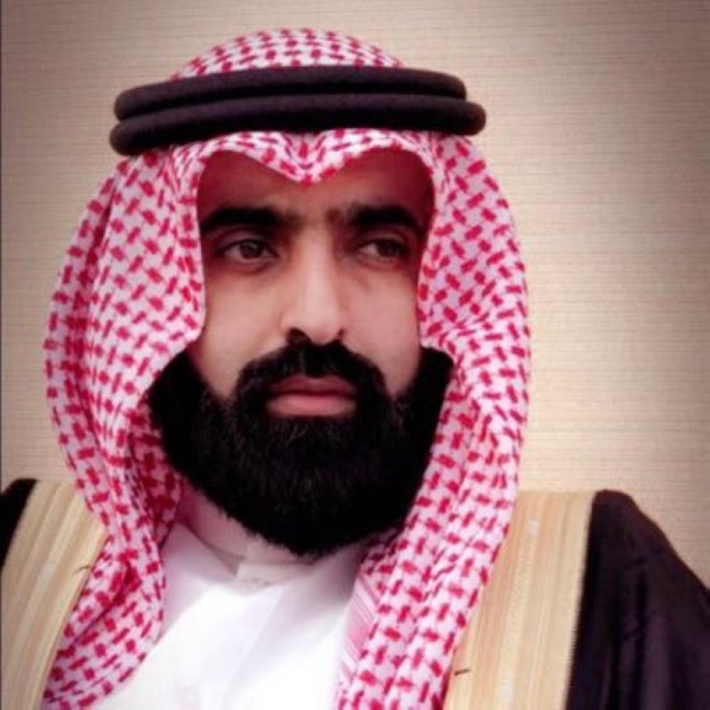 منصور الصعاق
