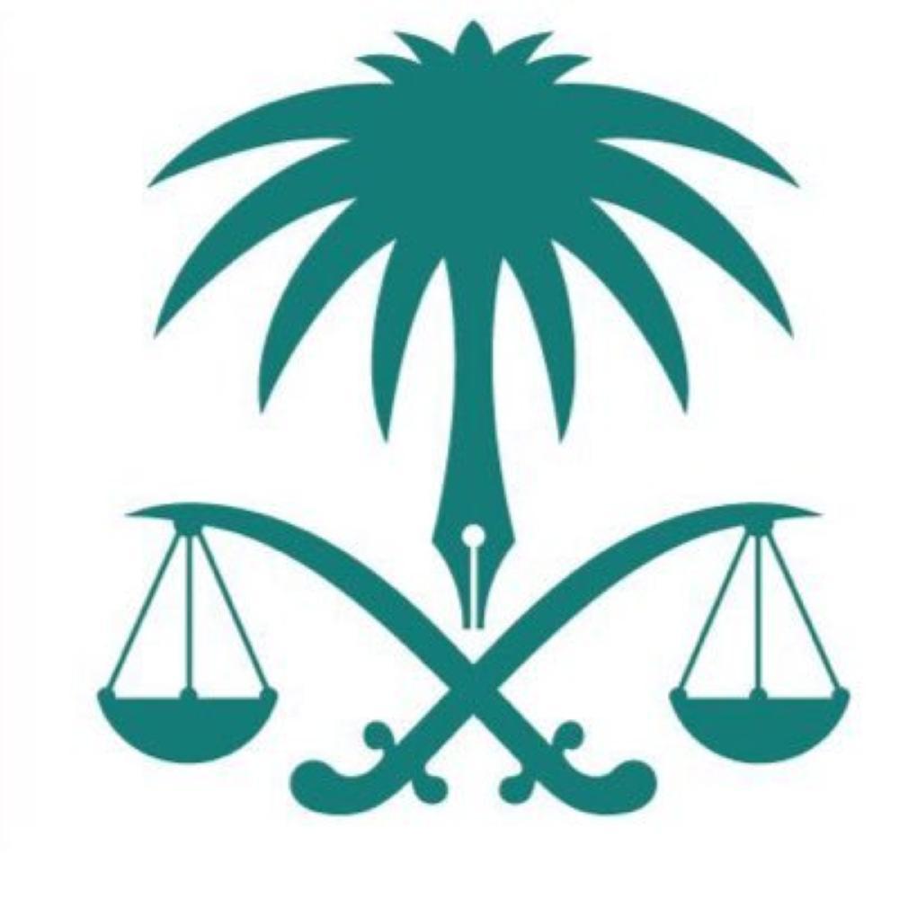 «النيابة» تُوضِّح عقوبة حمل واستعمال الأسلحة الحربية