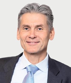 توماس بورجن