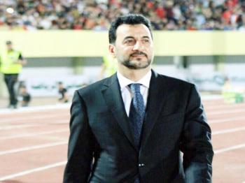عبدالحسين عبطان