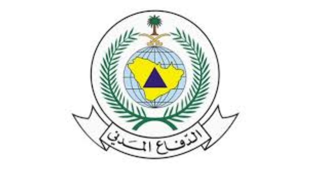 «مدني جازان»: سقوط مقذوفات عسكرية حوثية على منزل في محافظة العارضة