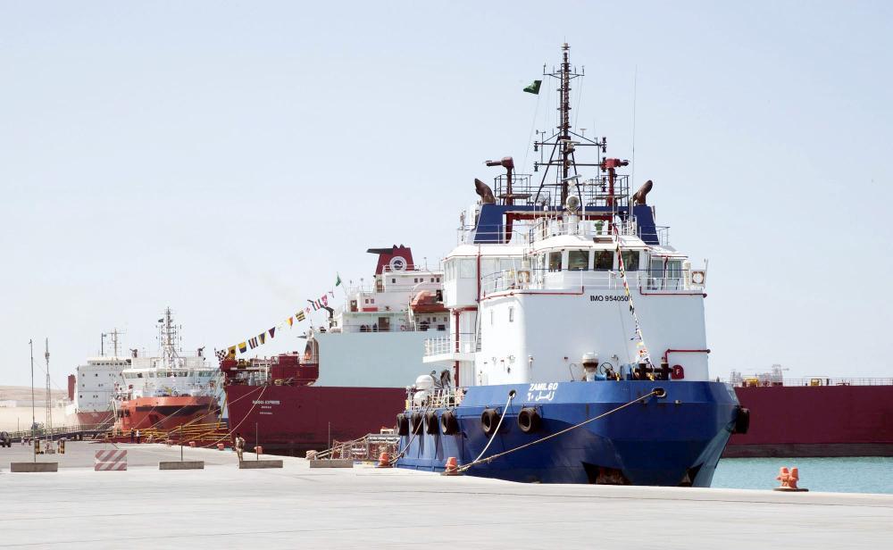 قطاع النقل يكمل استعداداته لخدمة حجاج بيت الله الحرام