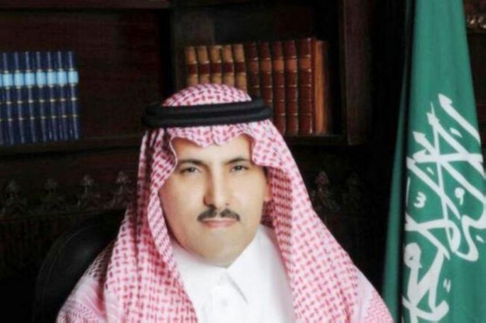 آل جابر: ميليشيات الحوثي سجنت وقتلت كل معارض