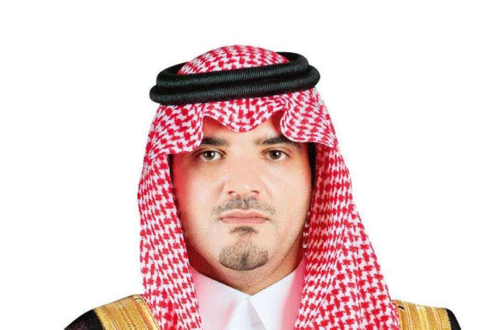 وزير الداخلية: اليوم الوطني ذكرى خالدة في وجدان كل مواطن