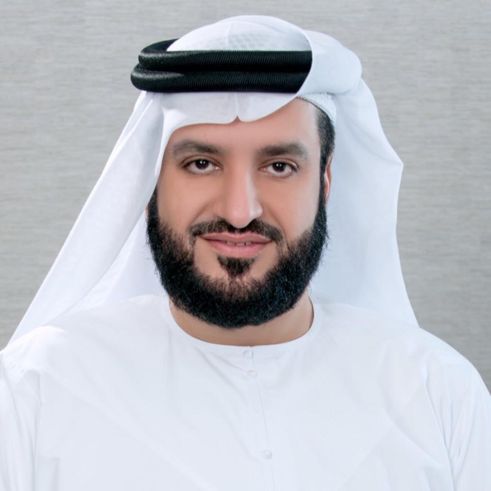 المدير التنفيذي لـ«وام»: العلاقة السعودية - الإماراتية مثالٌ يُحتذى