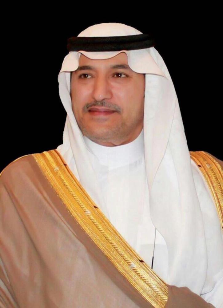 سفير خادم الحرمين لدى الأردن يهنئ القيادة بمناسبة اليوم الوطني الـ88